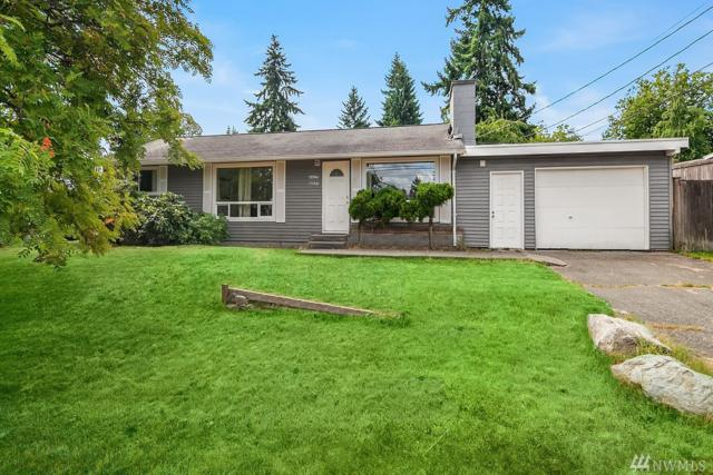 16227 Bagley Place N, Shoreline, WA 98133 (#1165816) :: The Snow Group at Keller Williams Downtown Seattle