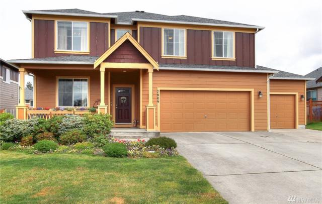 7809 236th St Ct E, Graham, WA 98338 (#1165841) :: Mosaic Home Group