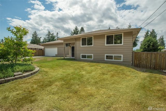 19004 88th Ave W, Edmonds, WA 98026 (#1165857) :: The Snow Group at Keller Williams Downtown Seattle