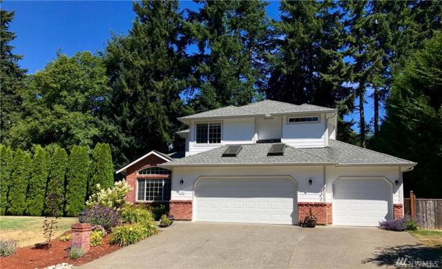 3505 59th St Ct NW, Gig Harbor, WA 98335 (#1165879) :: Mosaic Home Group