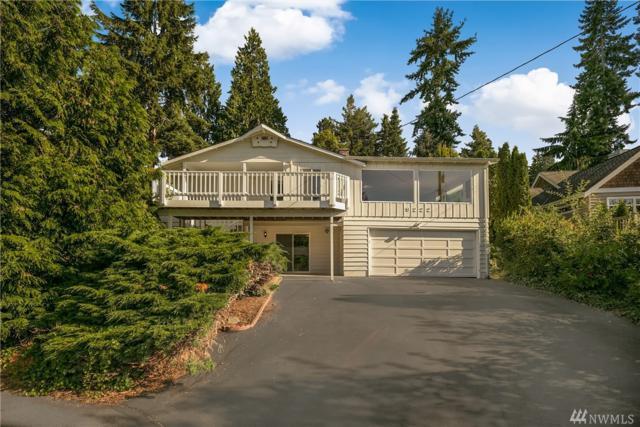 9222 183rd Place SW, Edmonds, WA 98020 (#1165900) :: Ben Kinney Real Estate Team
