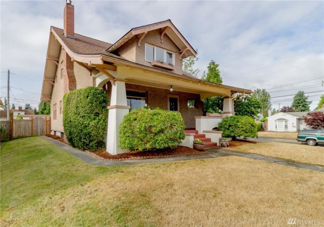 4418 N 32nd St, Tacoma, WA 98407 (#1165924) :: Mosaic Home Group