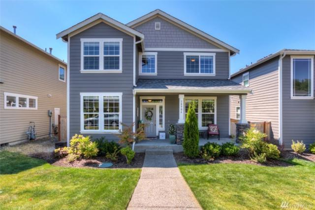 18506 97th Av Ct E, Puyallup, WA 98375 (#1165978) :: Mosaic Home Group
