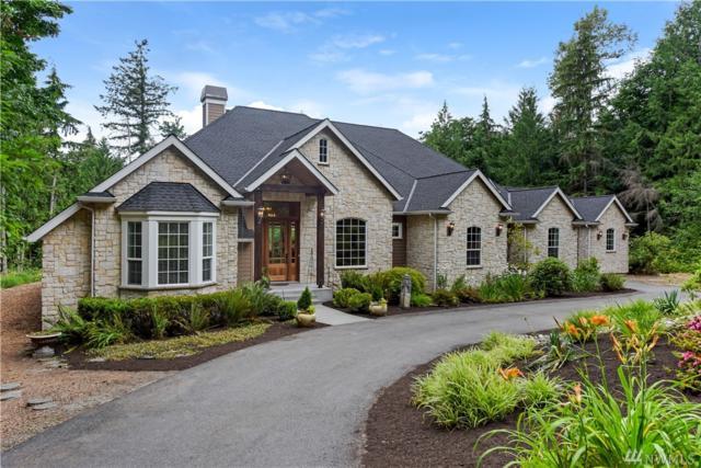 28550 NE Quail Creek Dr, Redmond, WA 98053 (#1165991) :: Keller Williams Realty Greater Seattle