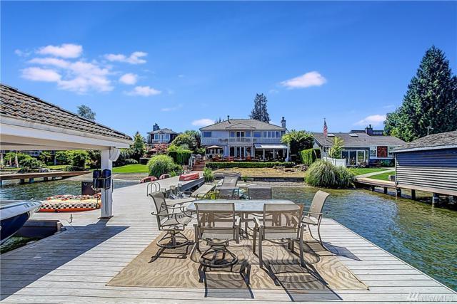 809 Stitch Rd, Lake Stevens, WA 98258 (#1165994) :: Ben Kinney Real Estate Team