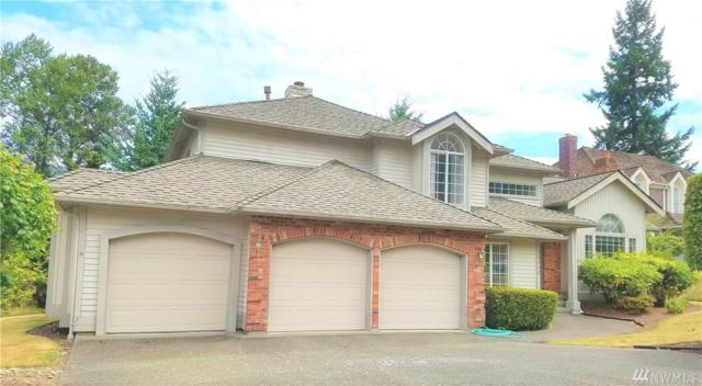 33502 11th Place SW, Federal Way, WA 98023 (#1166017) :: Mosaic Home Group