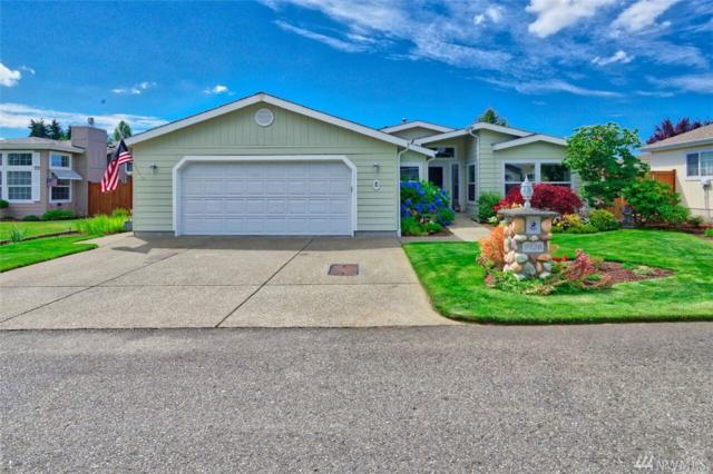 9926 195th St Ct E, Graham, WA 98338 (#1166031) :: Mosaic Home Group