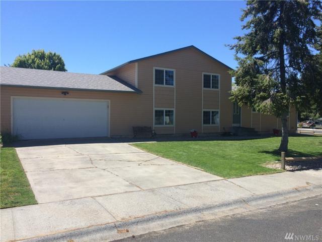 213 Sharon Ave E, Moses Lake, WA 98837 (#1166038) :: Ben Kinney Real Estate Team