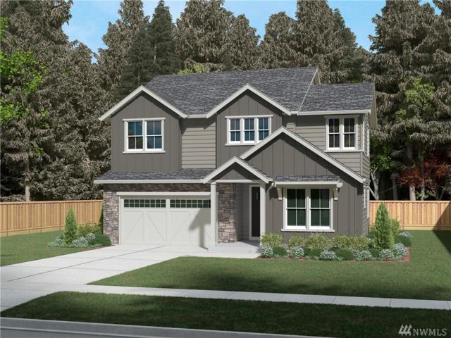 12231 178th Place NE, Redmond, WA 98052 (#1166057) :: Keller Williams Realty Greater Seattle