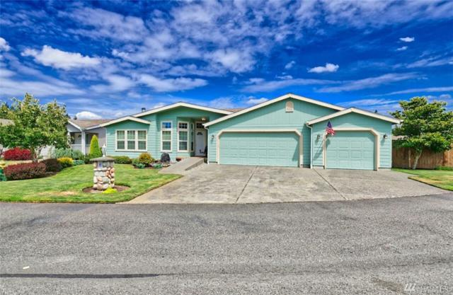 10015 197th St E, Graham, WA 98338 (#1166067) :: Mosaic Home Group