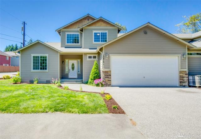 13813 Admirality Wy A, Lynnwood, WA 98087 (#1166092) :: The Snow Group at Keller Williams Downtown Seattle