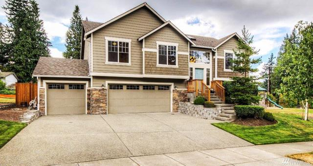 13810 17th Ave W, Lynnwood, WA 98087 (#1166096) :: The Snow Group at Keller Williams Downtown Seattle
