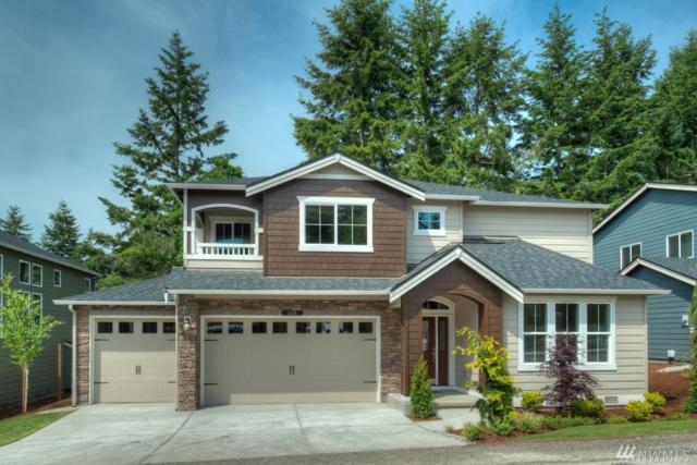 17414 84th Ave NE Lot3, Kenmore, WA 98028 (#1166198) :: The Snow Group at Keller Williams Downtown Seattle