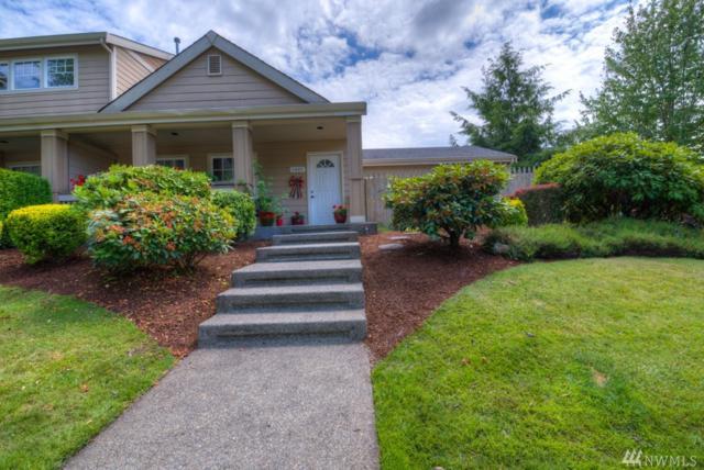 1401 Heath Ct 9-D, Dupont, WA 98327 (#1166202) :: The DiBello Real Estate Group