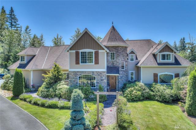 11820-212th SE 11820 212th St Se St, Snohomish, WA 98296 (#1166206) :: Keller Williams Realty Greater Seattle