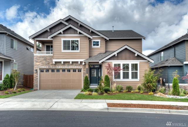 310 221st Place SW L2003, Bothell, WA 98021 (#1166211) :: Keller Williams Realty Greater Seattle