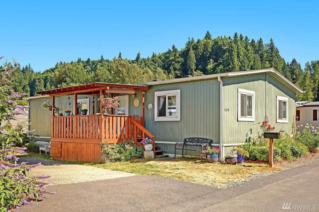 15276 Maple Dr, Renton, WA 98058 (#1166212) :: Keller Williams Realty Greater Seattle
