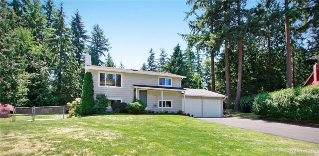 19932 34th Dr SE, Bothell, WA 98012 (#1166227) :: Keller Williams Realty Greater Seattle