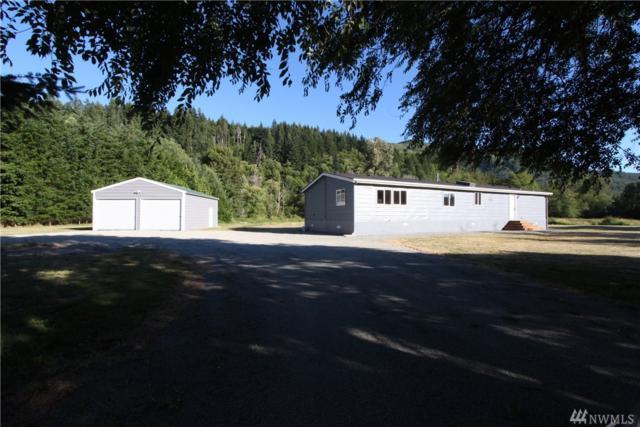 243 Waterloo Rd, Glenoma, WA 98336 (#1166235) :: Ben Kinney Real Estate Team
