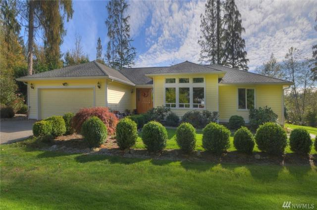 22291 Indianola Rd NE, Poulsbo, WA 98370 (#1166258) :: Better Homes and Gardens Real Estate McKenzie Group