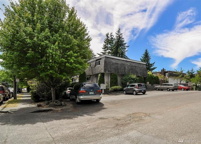 19712 50th Ave W #5, Lynnwood, WA 98036 (#1166260) :: The Snow Group at Keller Williams Downtown Seattle