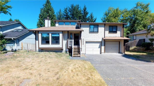 34028 30th Ave SW, Federal Way, WA 98023 (#1166261) :: Mosaic Home Group