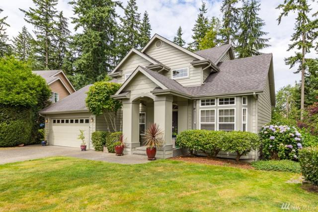 11322 41st Dr SE, Everett, WA 98208 (#1166270) :: The Snow Group at Keller Williams Downtown Seattle