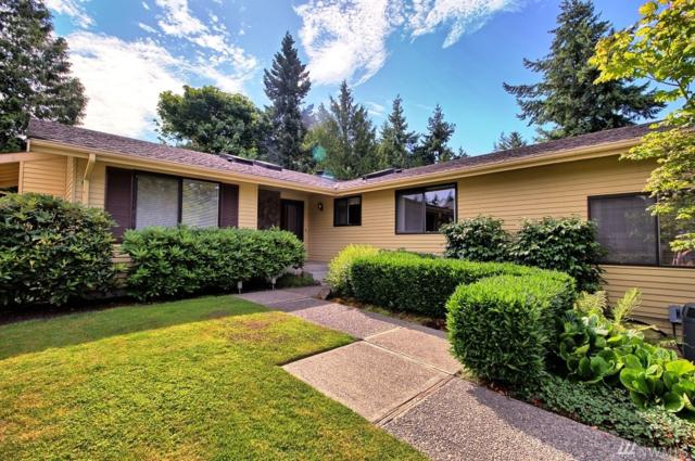 24436 9th Place S, Des Moines, WA 98198 (#1166273) :: Keller Williams Realty Greater Seattle