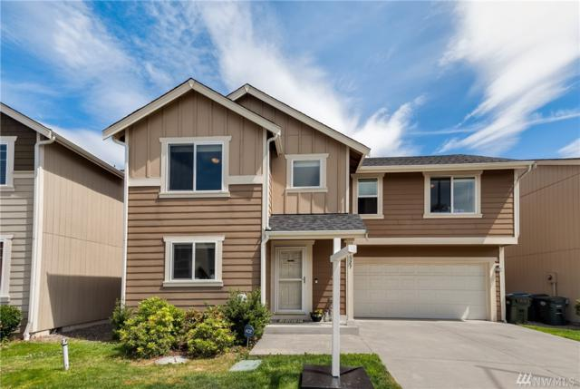 11527 3rd Av Ct E, Tacoma, WA 98448 (#1166278) :: Beach & Blvd Real Estate Group