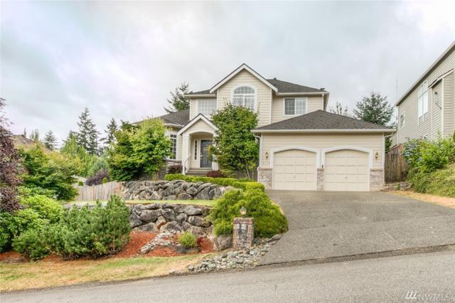 4110 53RD St Ct NE, Tacoma, WA 98422 (#1166293) :: The DiBello Real Estate Group