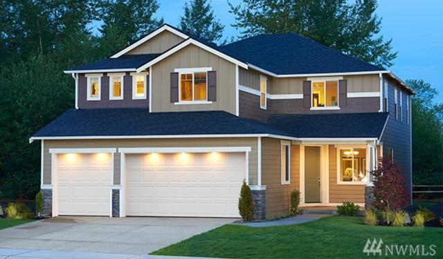 13632 196th (Prj 21) Ave E, Bonney Lake, WA 98391 (#1166301) :: The DiBello Real Estate Group