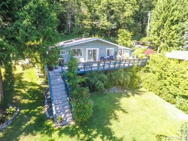 1713 Pebble Beach Trail, Bellingham, WA 98226 (#1166302) :: The DiBello Real Estate Group