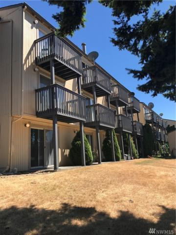 31003 S 14th Ave S E-19, Federal Way, WA 98003 (#1166316) :: Mosaic Home Group