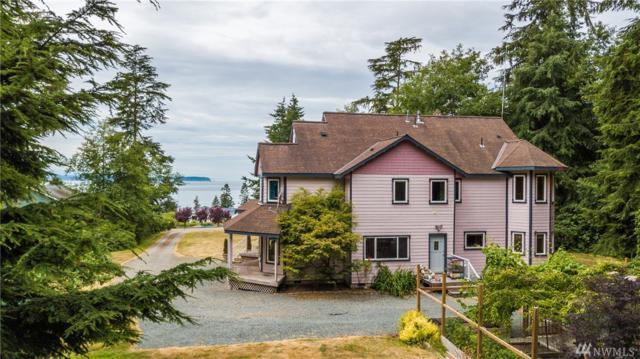 1841 Cedarcrest Ave, Coupeville, WA 98239 (#1166322) :: Keller Williams Realty Greater Seattle