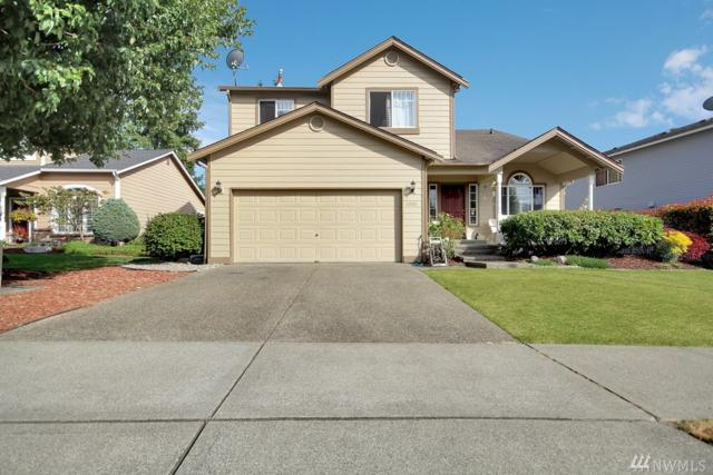 4809 36th Ave NE, Tacoma, WA 98422 (#1166365) :: Ben Kinney Real Estate Team