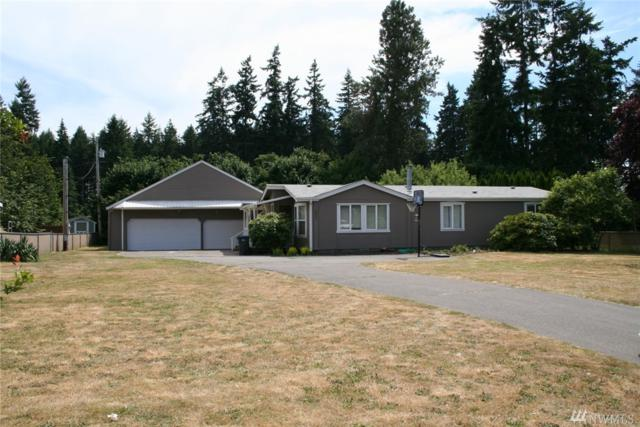 5807 Tracyton Blvd. NW, Bremerton, WA 98311 (#1166371) :: Ben Kinney Real Estate Team