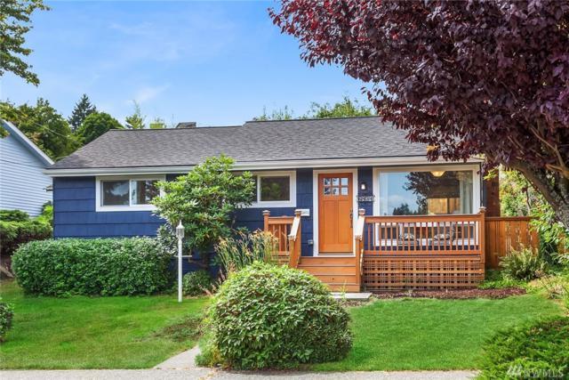 6831 37th Ave NE, Seattle, WA 98115 (#1166398) :: Alchemy Real Estate