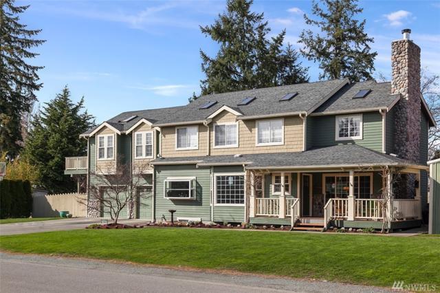 2002 NW 193rd St, Shoreline, WA 98177 (#1166407) :: The Vija Group - Keller Williams Realty