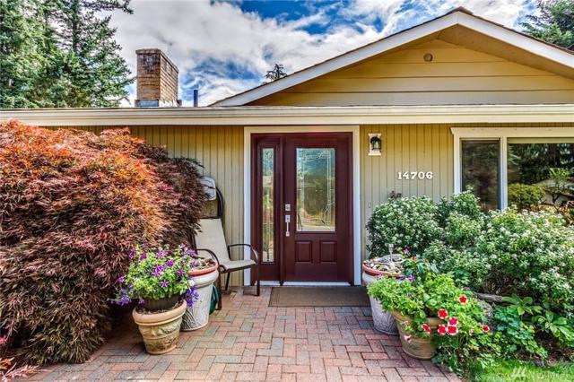 14706 167th Place SE, Renton, WA 98059 (#1166448) :: Keller Williams Realty Greater Seattle