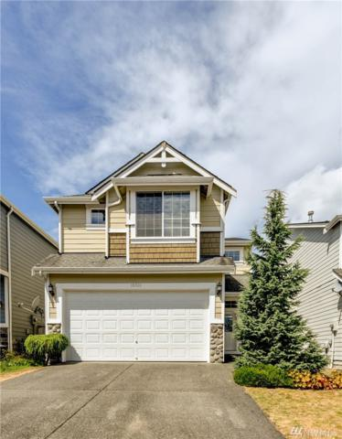 18320 115th Ave E, Puyallup, WA 98374 (#1166460) :: Mosaic Home Group