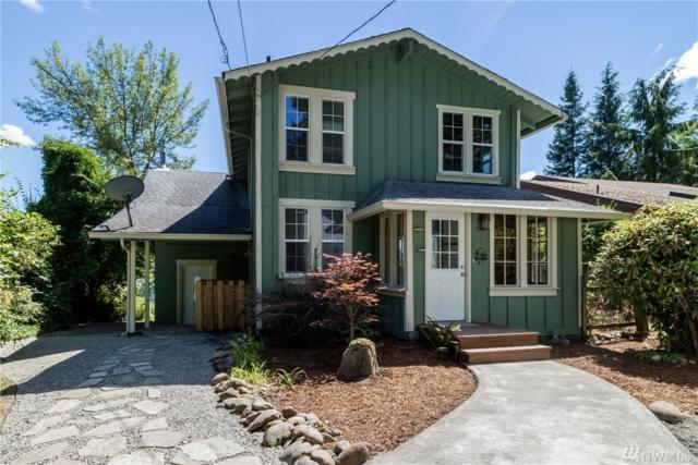 4320 Waldrick Rd SE, Olympia, WA 98501 (#1166505) :: Keller Williams Realty Greater Seattle