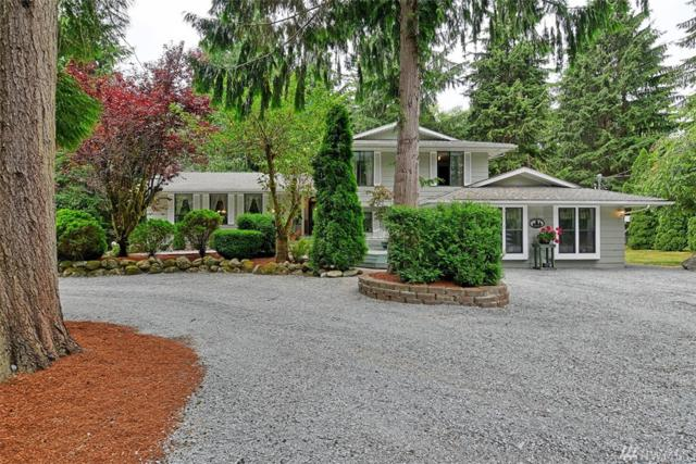 6418 113th Ave NE, Lake Stevens, WA 98258 (#1166563) :: Ben Kinney Real Estate Team