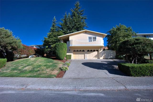 32630 39th Place SW, Federal Way, WA 98023 (#1166564) :: Mosaic Home Group