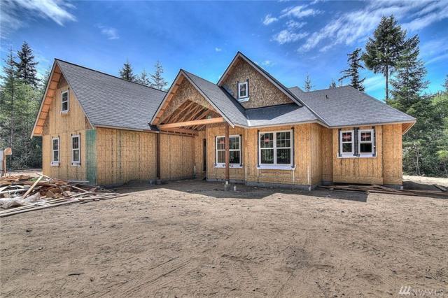 15550 Diaz Place SW, Port Orchard, WA 98367 (#1166566) :: Ben Kinney Real Estate Team