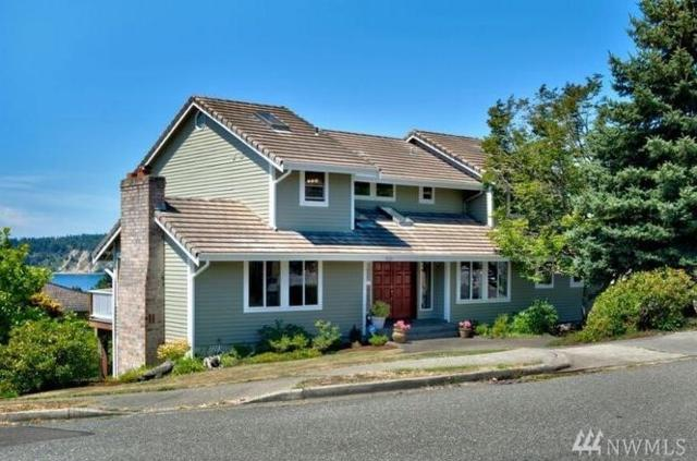 1322 S Sunset Dr, Tacoma, WA 98465 (#1166598) :: Commencement Bay Brokers