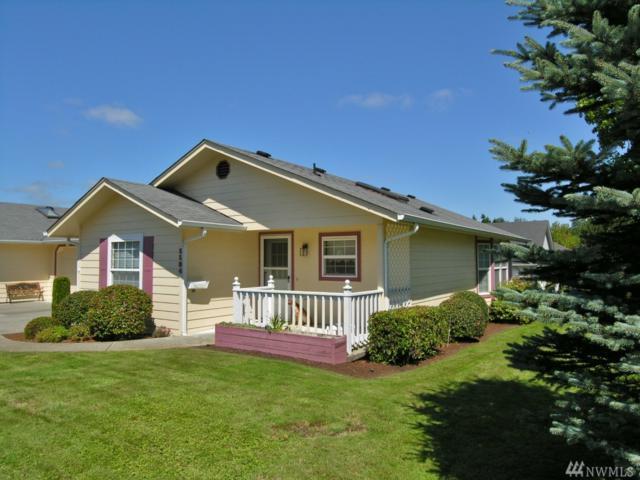 1194 Tennyson Dr, Centralia, WA 98531 (#1166602) :: Keller Williams Realty Greater Seattle