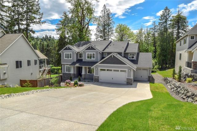6002 63rd Av Ct NW, Gig Harbor, WA 98335 (#1166608) :: Mosaic Home Group