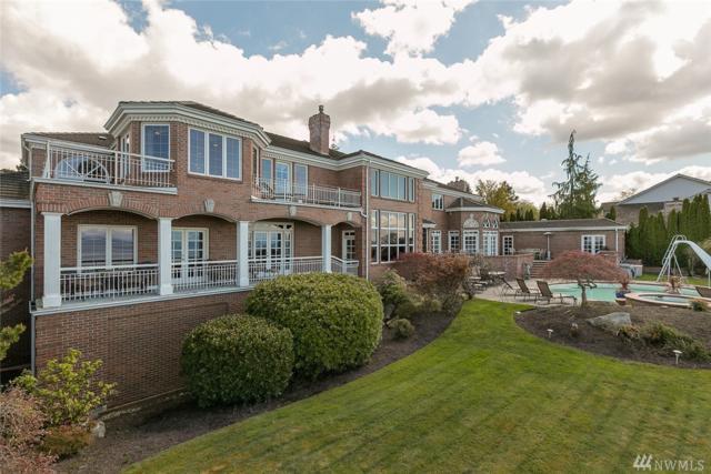 10608 Marine View Drive, Mukilteo, WA 98275 (#1166623) :: Ben Kinney Real Estate Team