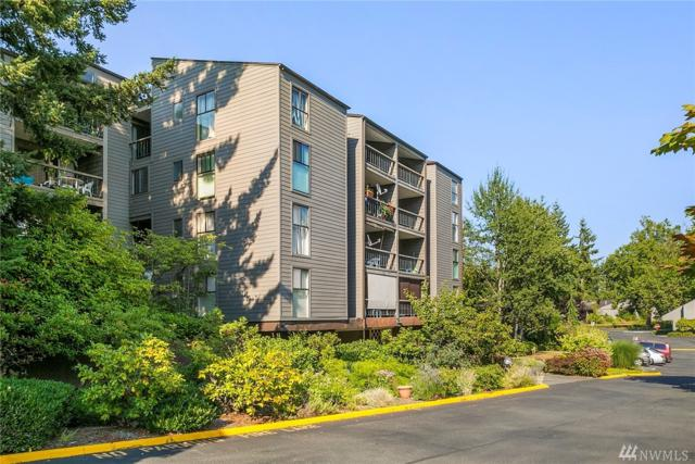 6674 138th Ave NE #544, Redmond, WA 98052 (#1166682) :: Carroll & Lions