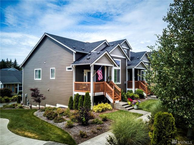 11507 Cartier Lane NW, Gig Harbor, WA 98332 (#1166690) :: Mosaic Home Group